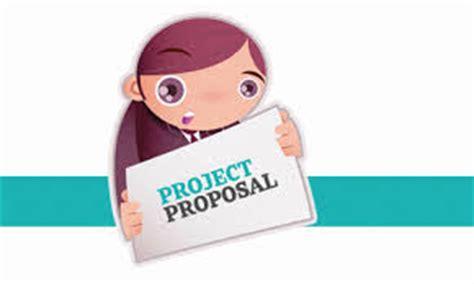 Research Proposal 2: Qualitative orientation - CAES