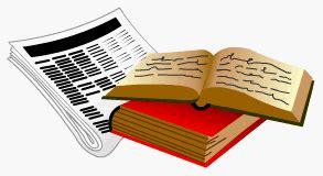 Sociology research paper proposal sample - Guilsborough School